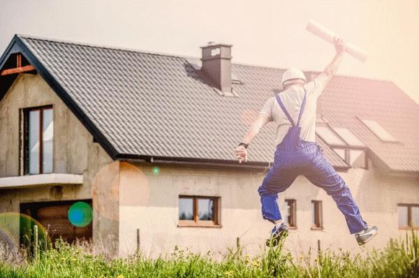 【知識ゼロでは危険】注文住宅の地震対策は業者任せでいい?